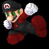 MarioAdventures19's avatar