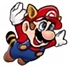 MarioAndSonic2000's avatar
