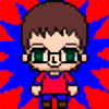 MarioandSonic999's avatar