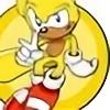 marioandsonicfan001's avatar