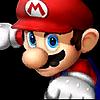 marioandsonicfan04's avatar