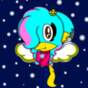 MarioandSonicfan174's avatar