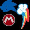 MarioandSonicFan19's avatar