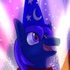 marioandsonicFTW's avatar