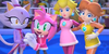 MarioandSonicgirls's avatar