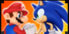 MarioAndSonicUnion's avatar