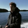 marioantonio23's avatar