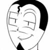 MarioAntonioB's avatar
