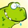 MarioArroyo's avatar