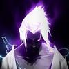 marioart11's avatar