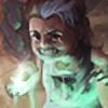 marioballen's avatar