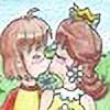 MarioBlade64's avatar