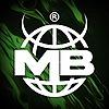 MarioBli's avatar
