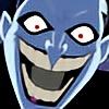 MarioBoss365's avatar