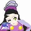 mariobro61's avatar