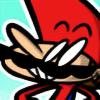 Mariobro64's avatar