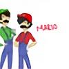 MarioBrosFTW's avatar