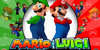 MarioBrosLovers's avatar