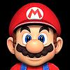MarioBrosNet's avatar