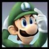 MariobrosYaoiFan12's avatar