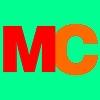 MarioCard's avatar