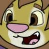 MarioCastilloTH's avatar