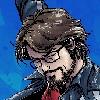 mariocau's avatar