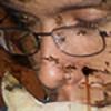 mariocesar's avatar
