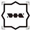 mariochen91's avatar