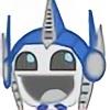 Mariocog's avatar