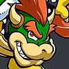 Mariocow's avatar