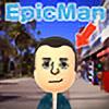 Mariocrashfan12's avatar