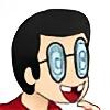 mariodan's avatar