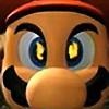 MarioDeathStare3PLZ's avatar