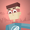 mariodelvalle's avatar
