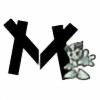 MarioDesignGFX's avatar