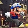 MarioDipper20's avatar