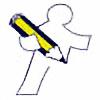 mariods's avatar