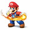Mariodude809's avatar