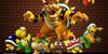 MarioEnemiesGallore's avatar