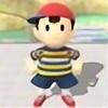 Marioexpert's avatar