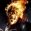 mariofan10000's avatar