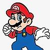 MarioFan12Official's avatar