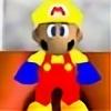 Mariofan16's avatar