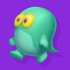 Mariofan230's avatar
