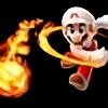 MarioFan30's avatar