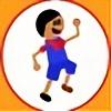 MarioFan504's avatar