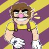 mariofan52's avatar
