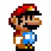 MarioFan64128's avatar