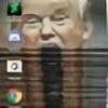 mariofan808's avatar